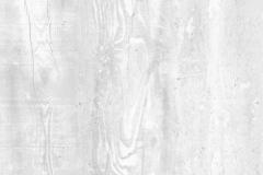 бетон пайн белый