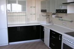 кухня7